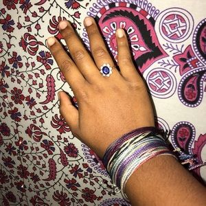 10 Pura Vida Bracelets